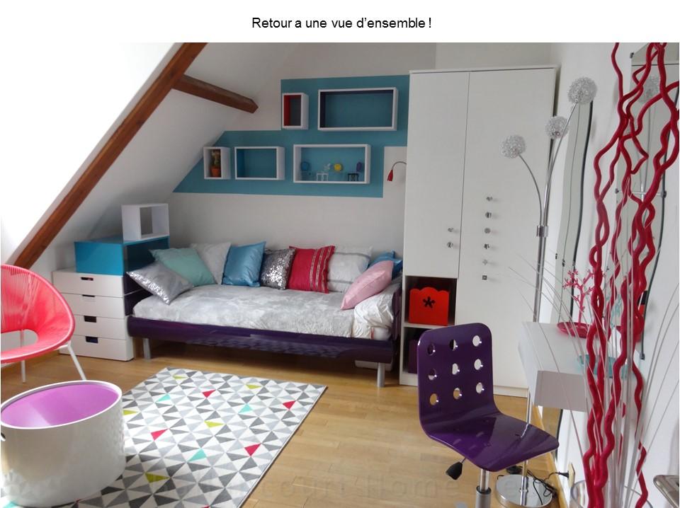BH-Déco- rénovation - decoration d'une maison 44
