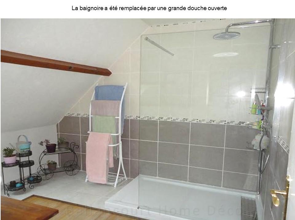 BH-Déco- rénovation - decoration d'une maison 48