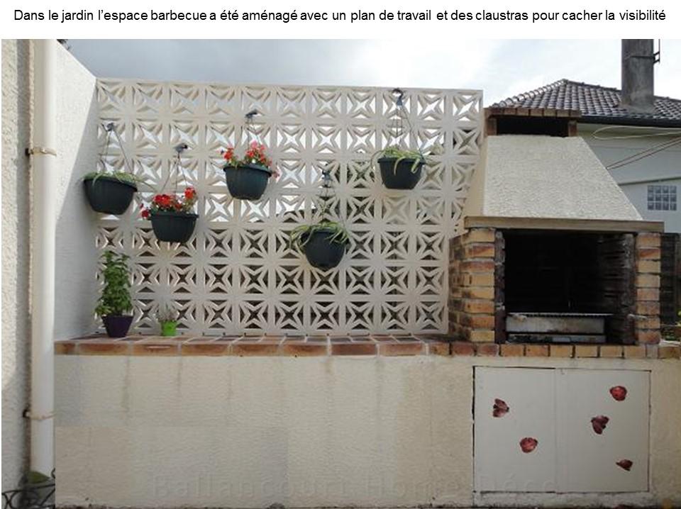 BH-Déco- rénovation - decoration d'une maison 9