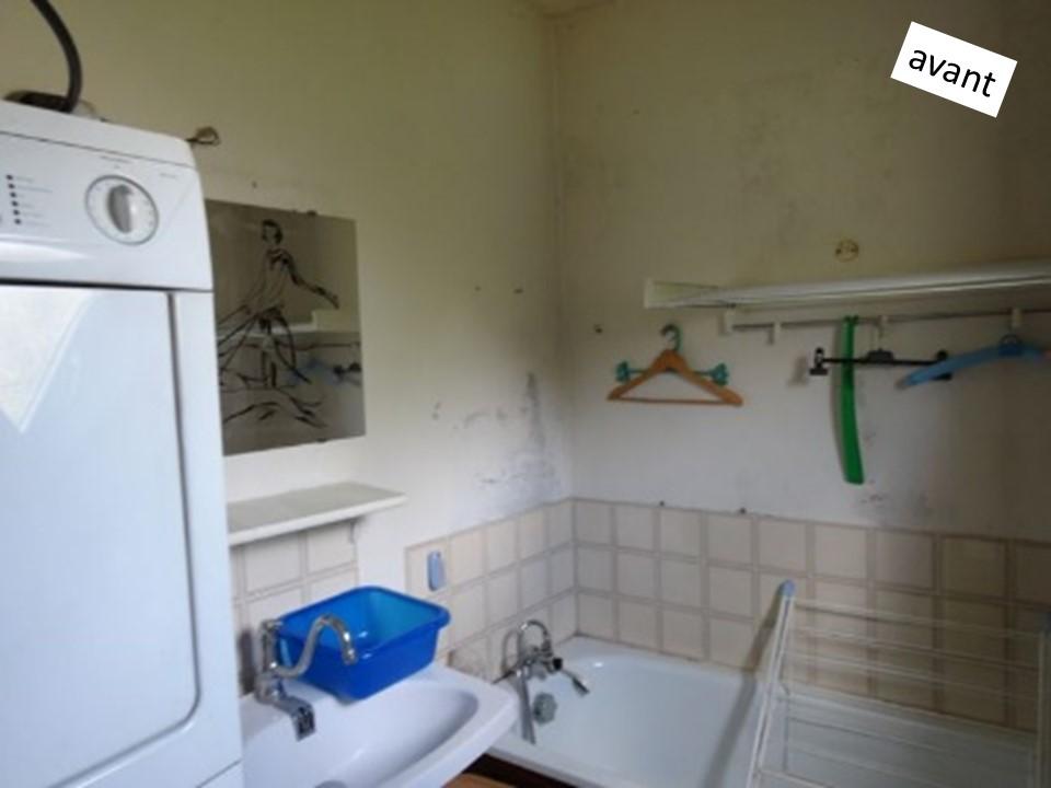 Décoration et rénovation de salles de bain | BH-Déco - Décoratrice d ...