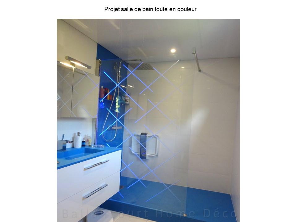 BH-Deco - maison Massy - déco salon chambre salle de bain couleur 12