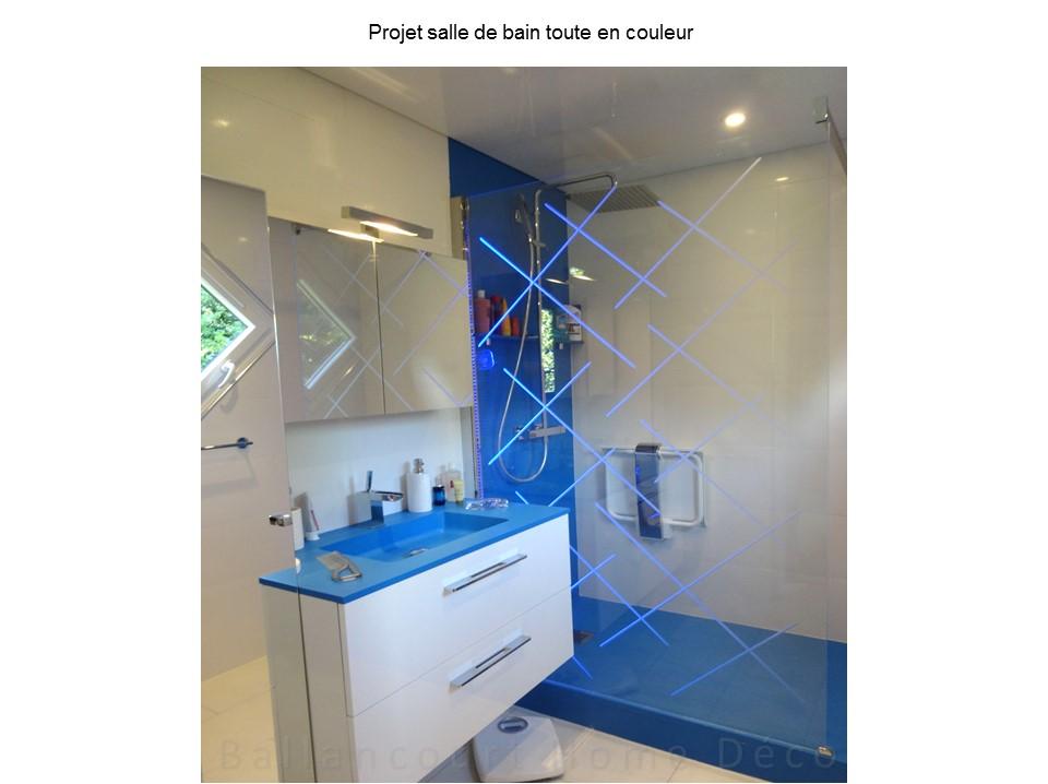 BH-Deco - maison Massy - déco salon chambre salle de bain couleur 13