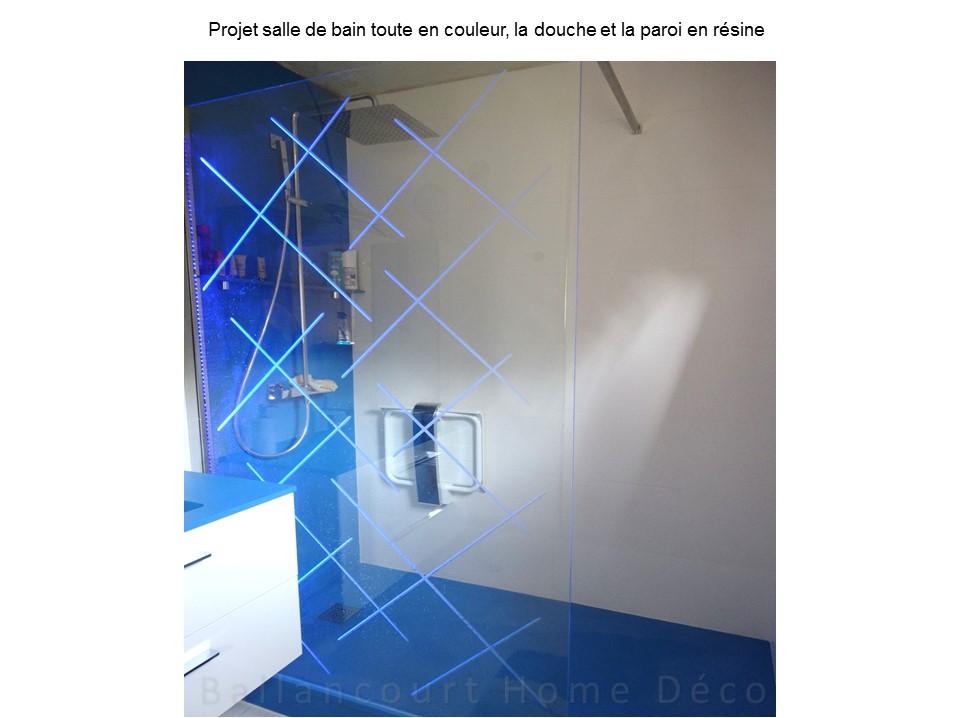 BH-Deco - maison Massy - déco salon chambre salle de bain couleur 14