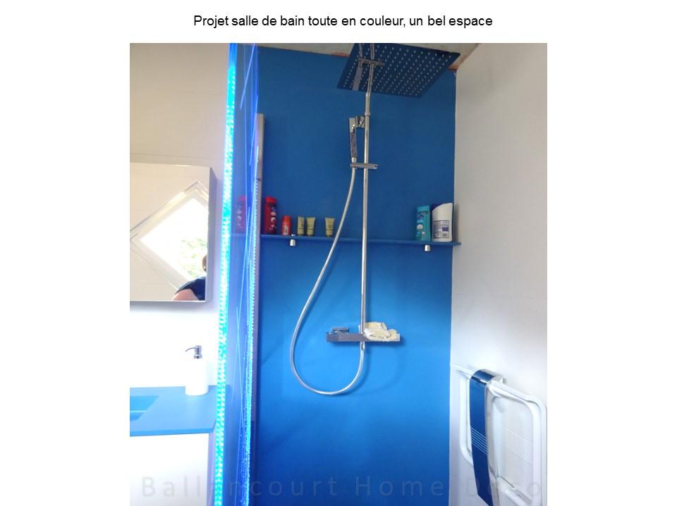 BH-Deco - maison Massy - déco salon chambre salle de bain couleur 15