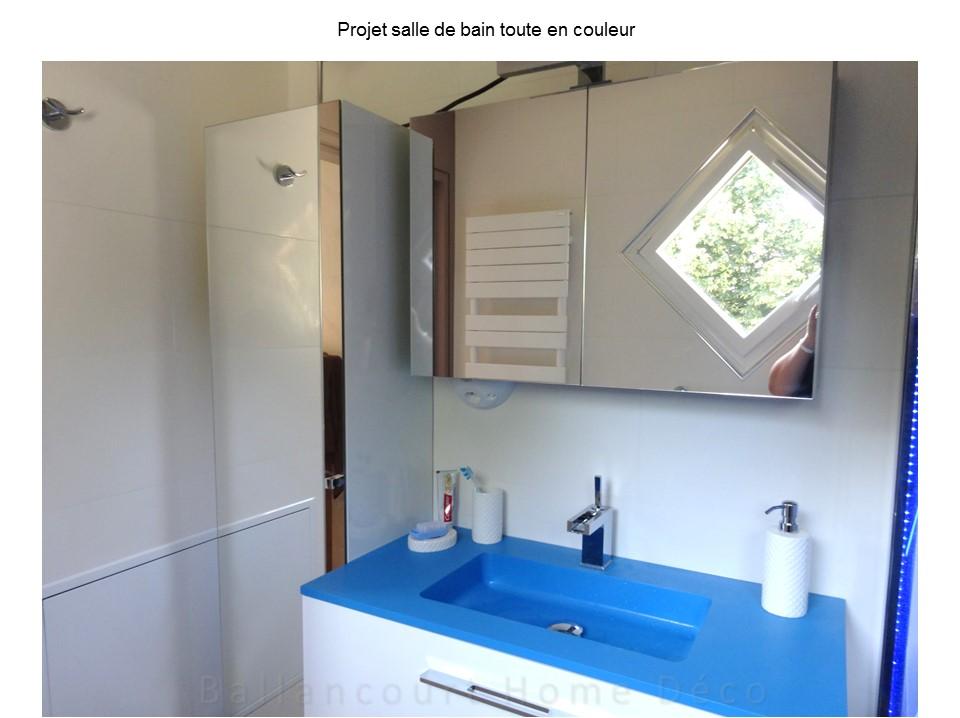 BH-Deco - maison Massy - déco salon chambre salle de bain couleur 18
