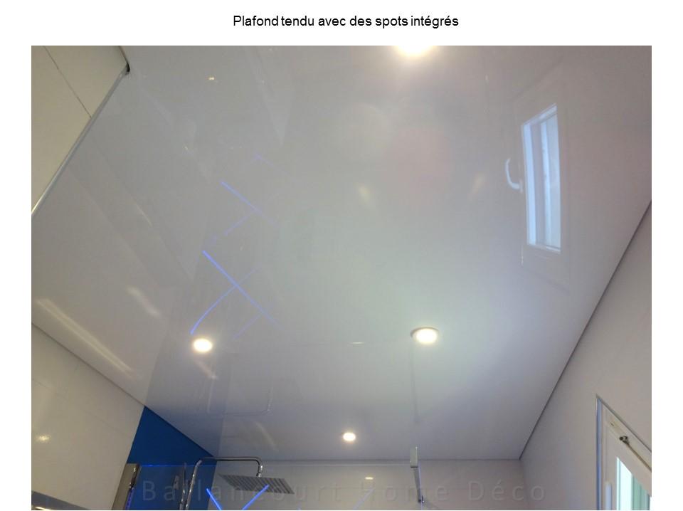 BH-Deco - maison Massy - déco salon chambre salle de bain couleur 19