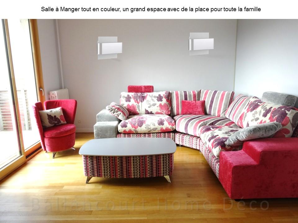 site deco maison visite dco maison revisite lesprit. Black Bedroom Furniture Sets. Home Design Ideas