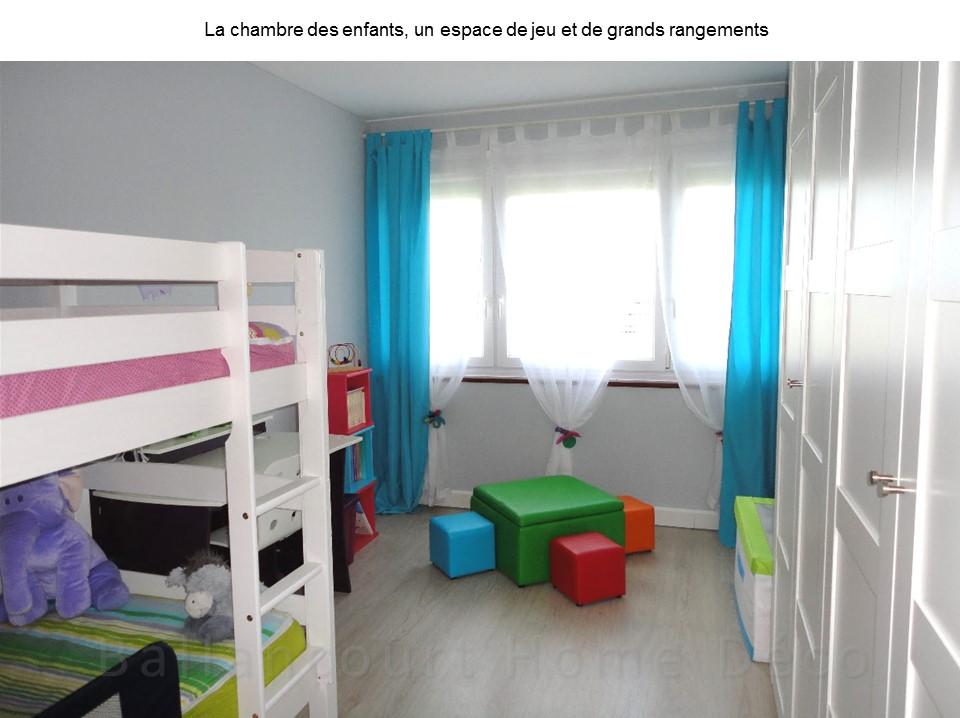 BH-Deco - maison Massy - déco salon chambre salle de bain couleur 8