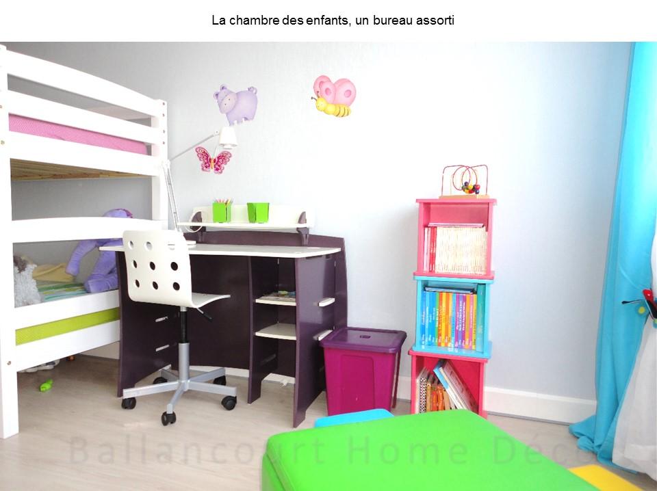 BH-Deco - maison Massy - déco salon chambre salle de bain couleur 9