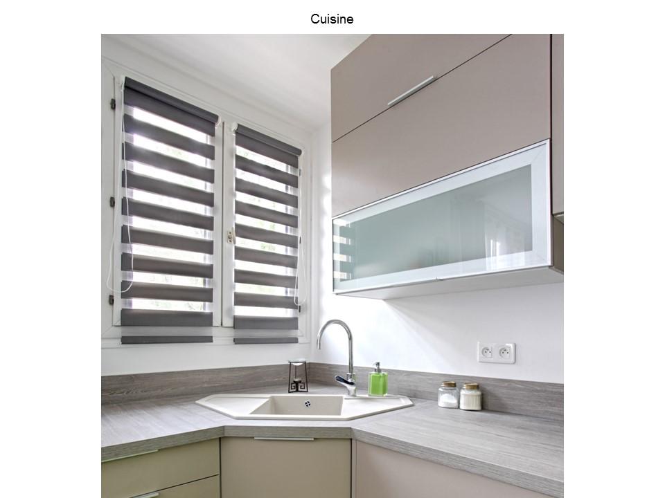 Bh deco rénovation decoration contemporaine complete dun appartement 10