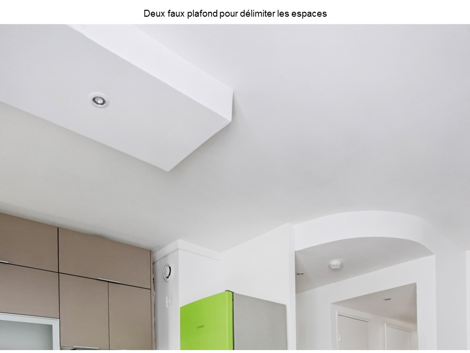 BH-deco-rénovation-decoration contemporaine complete d'un appartement 11