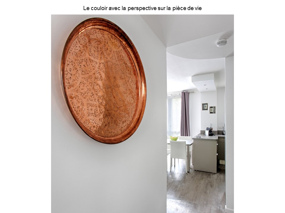 BH-deco-rénovation-decoration contemporaine complete d'un appartement 12