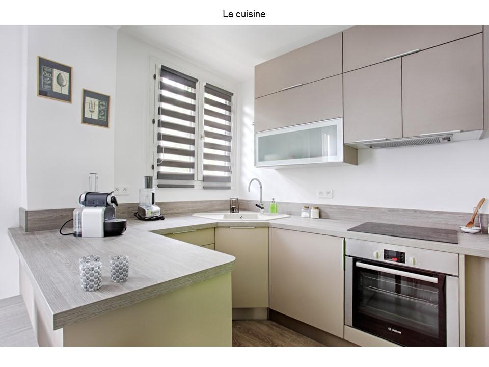 Bh deco rénovation decoration contemporaine complete dun appartement 8