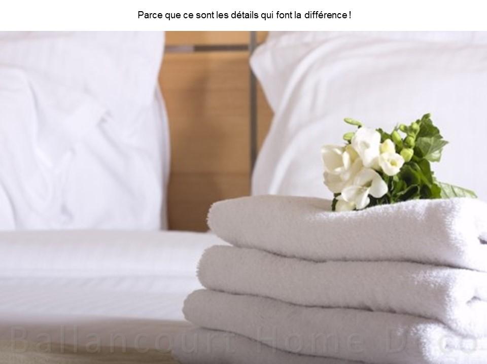 Ballancourt Home Déco CHR Café Hotel Restaurant Diapositive10