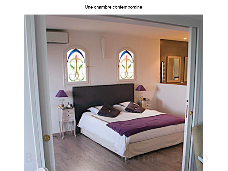 Ballancourt Home Déco CHR Café Hotel Restaurant Diapositive11