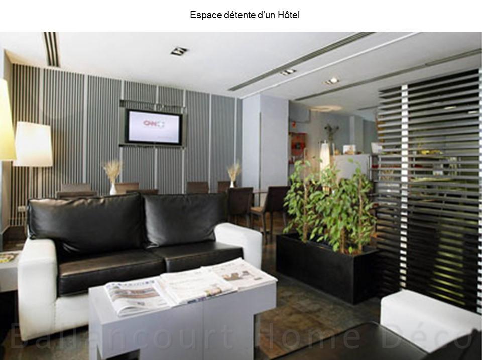 Ballancourt Home Déco CHR Café Hotel Restaurant Diapositive4