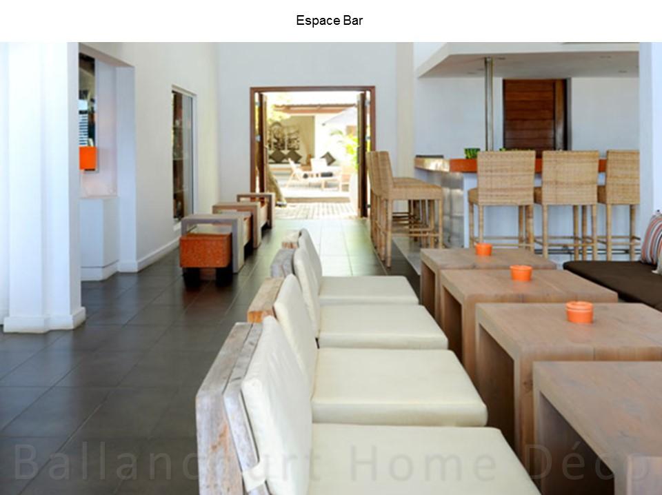 Ballancourt Home Déco CHR Café Hotel Restaurant Diapositive5