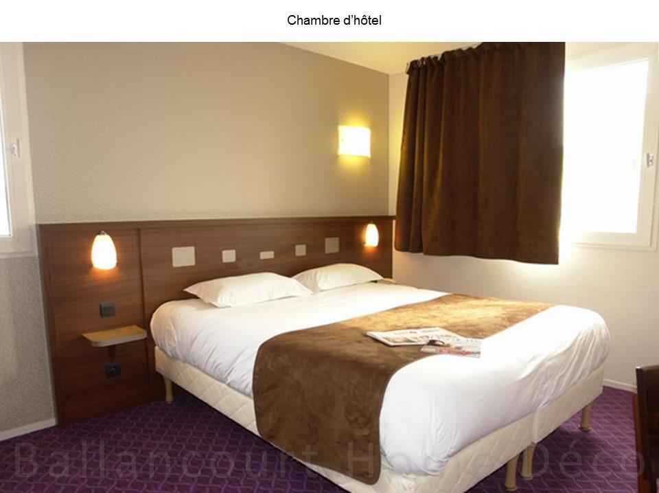 Ballancourt Home Déco CHR Café Hotel Restaurant Diapositive8