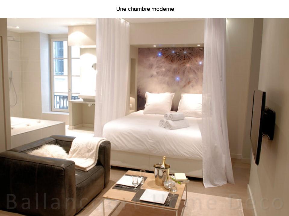 Ballancourt Home Déco CHR Café Hotel Restaurant Diapositive9