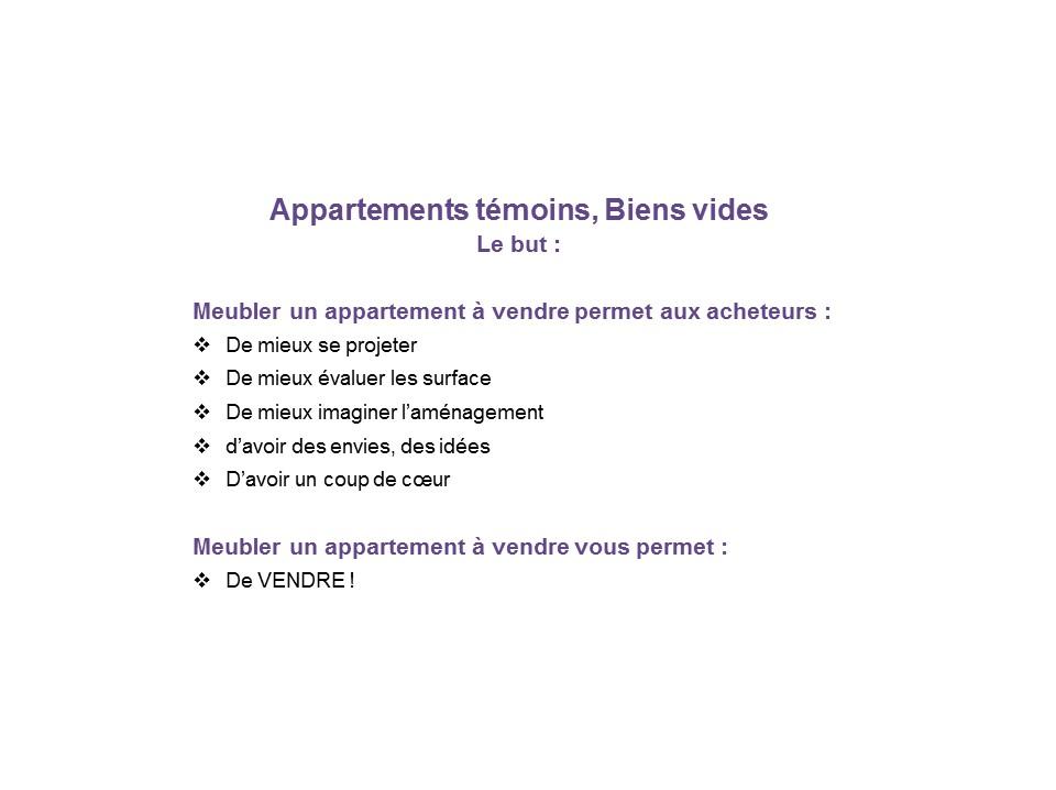 Ballancourt Home Déco appartement témoin bien vide Diapositive1 (2)