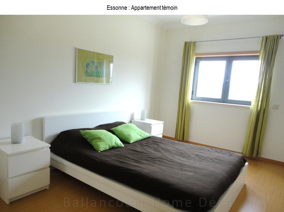 Ballancourt Home Déco appartement témoin bien vide Diapositive10