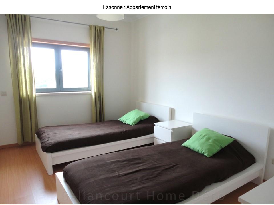 Ballancourt Home Déco appartement témoin bien vide Diapositive11
