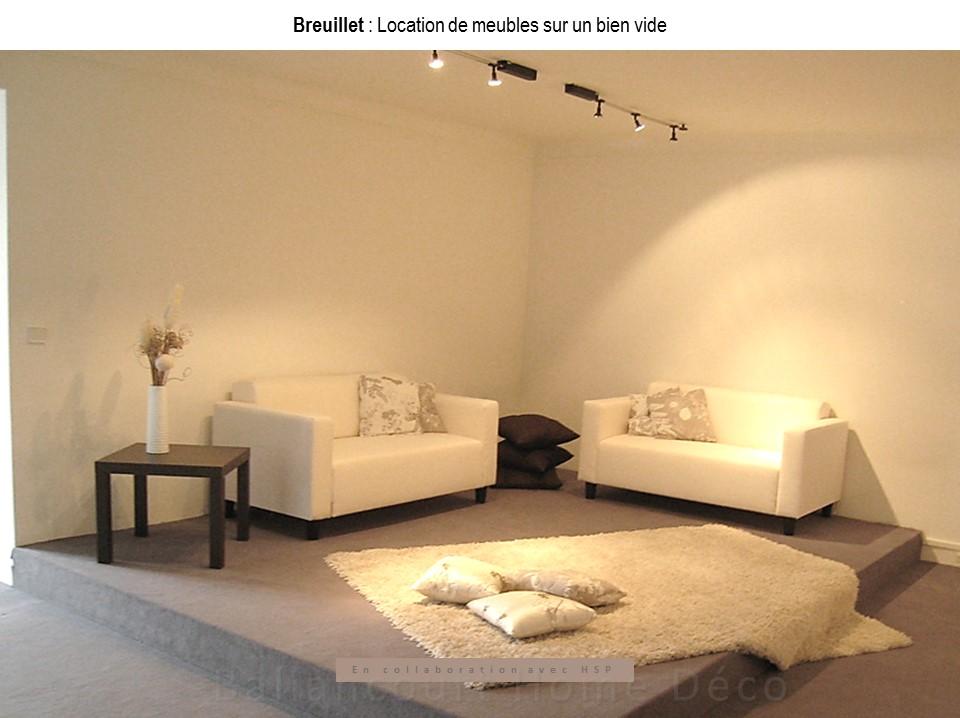 Ballancourt Home Déco appartement témoin bien vide Diapositive12