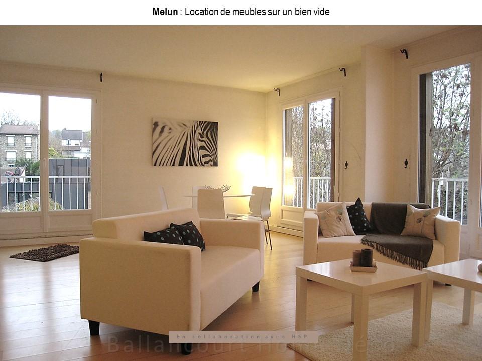 Ballancourt Home Déco appartement témoin bien vide Diapositive13