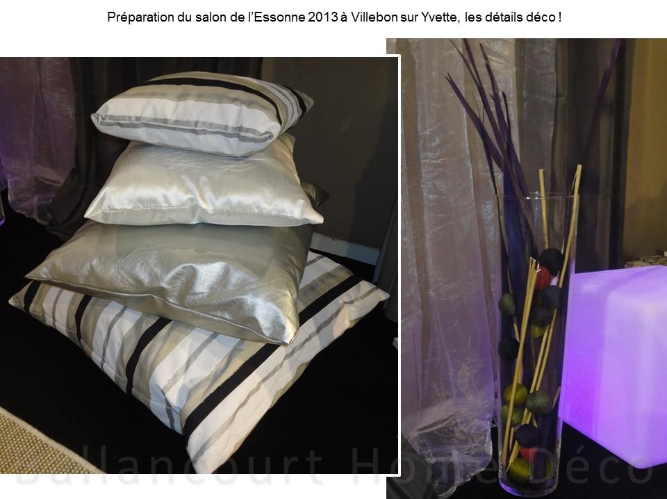 Ballancourt Home Déco professionnels Diapositive10
