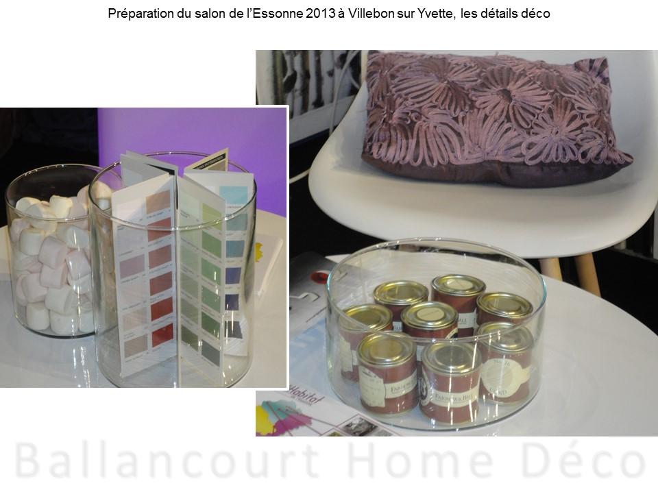 Ballancourt Home Déco professionnels Diapositive11