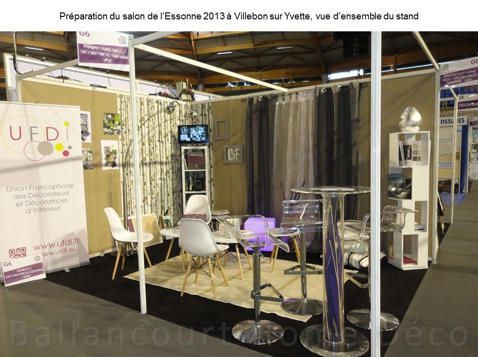 Ballancourt Home Déco professionnels Diapositive12