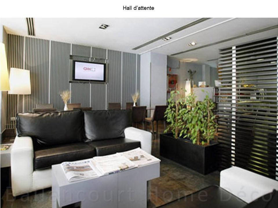 Ballancourt Home Déco professionnels Diapositive2