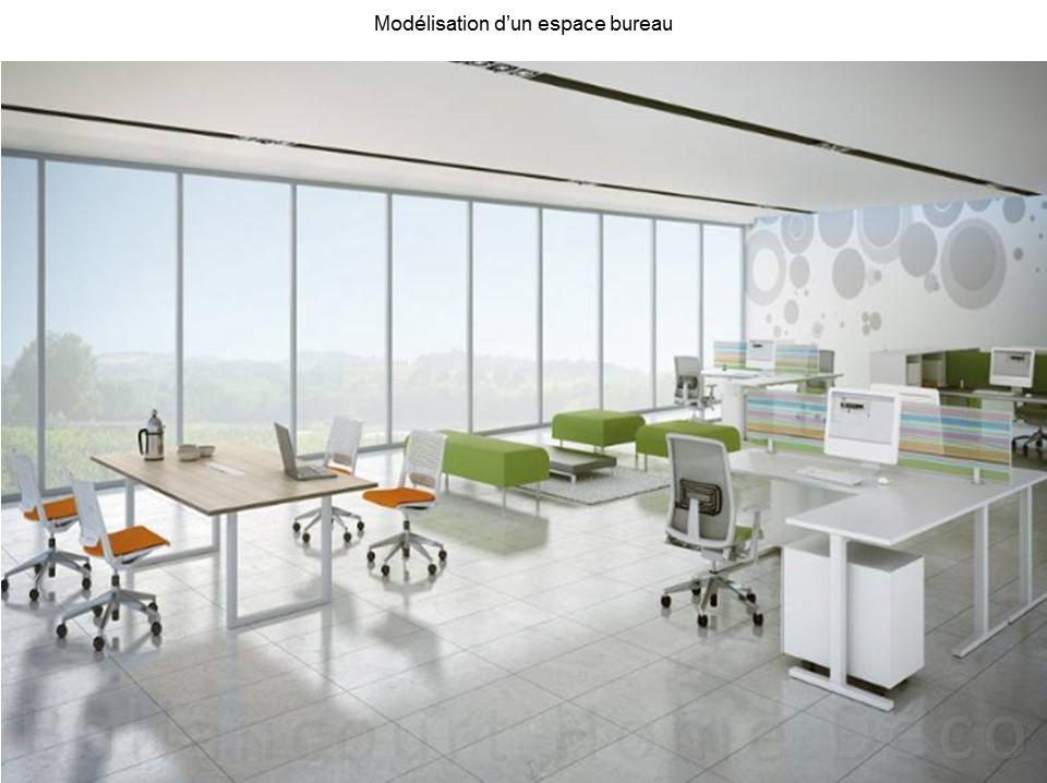 Ballancourt Home Déco professionnels Diapositive5