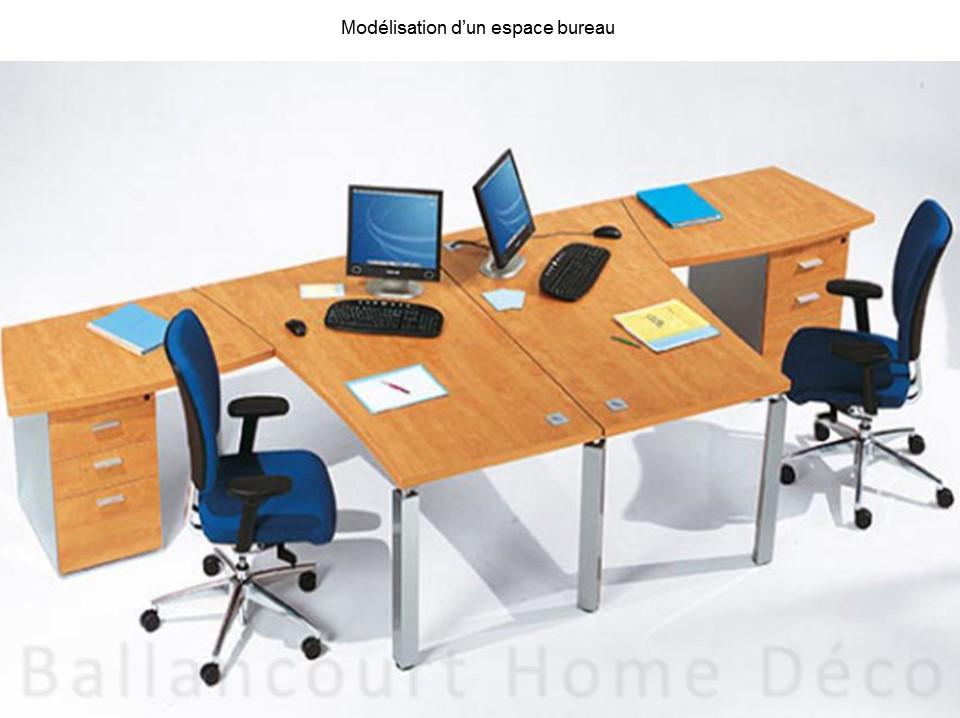 Ballancourt Home Déco professionnels Diapositive6