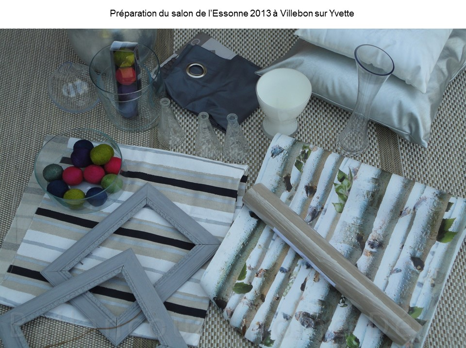 Ballancourt Home Déco professionnels Diapositive7
