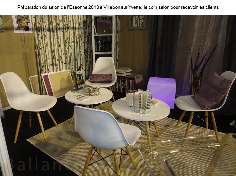 Ballancourt Home Déco professionnels Diapositive8