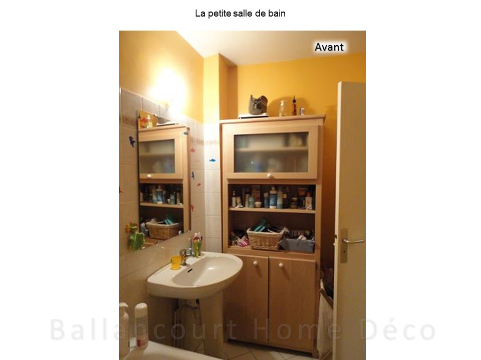 Ballancourt Home déco home staging Paris Diapositive12