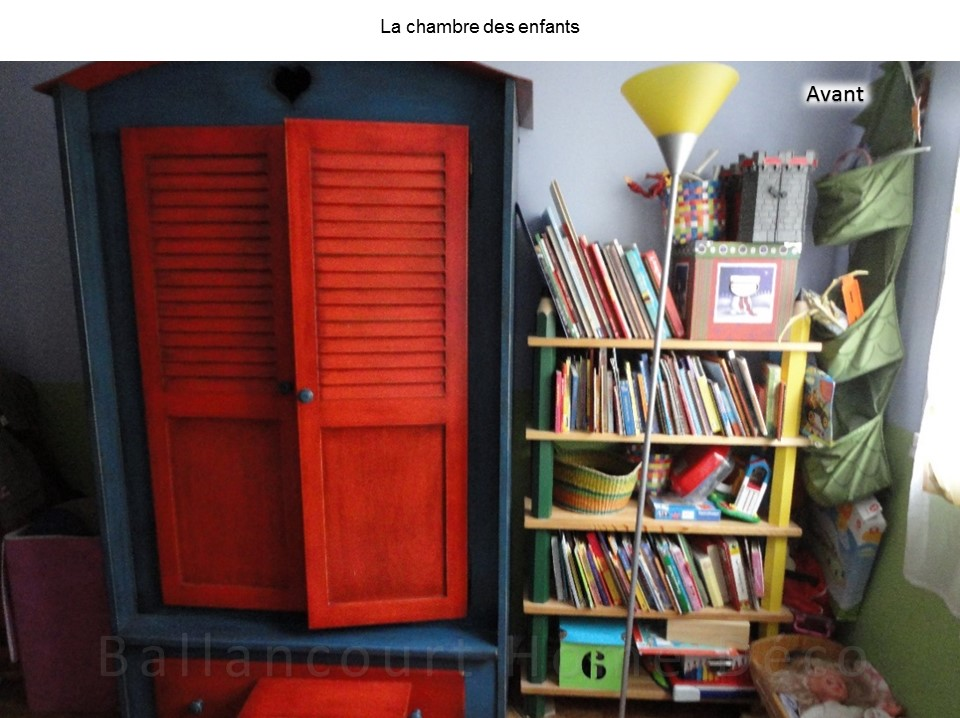 Ballancourt Home déco home staging Paris Diapositive14