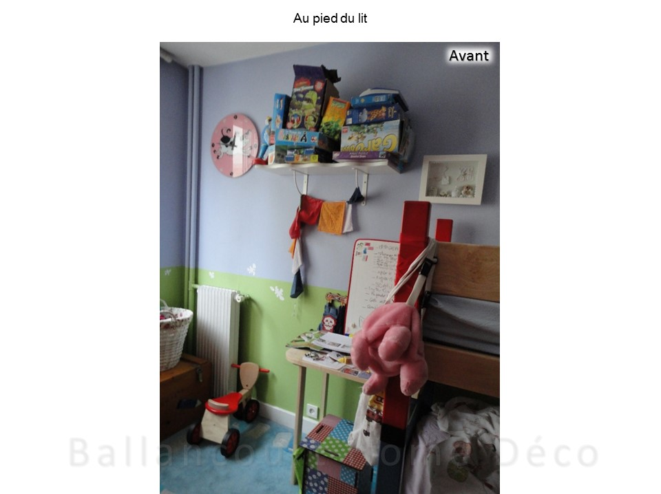 Ballancourt Home déco home staging Paris Diapositive16