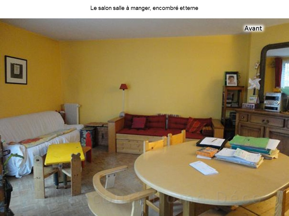 Ballancourt Home déco home staging Paris Diapositive2