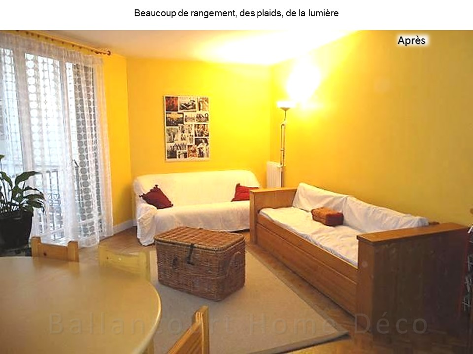 Ballancourt Home déco home staging Paris Diapositive3
