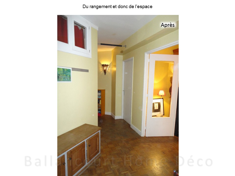 Ballancourt Home déco home staging Paris Diapositive5