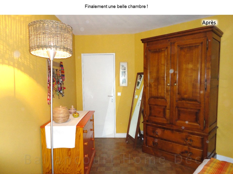 Ballancourt Home déco home staging Paris Diapositive9