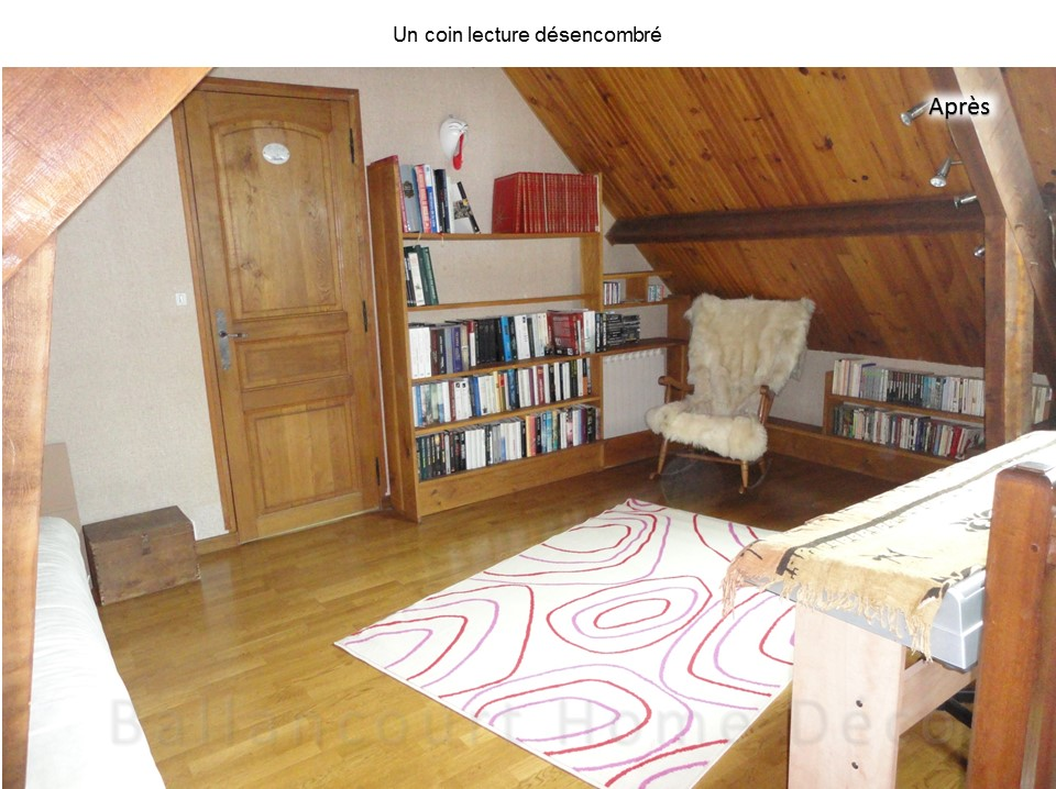 Ballancourt Home home staging Boutygny sur Essonne Diapositive13