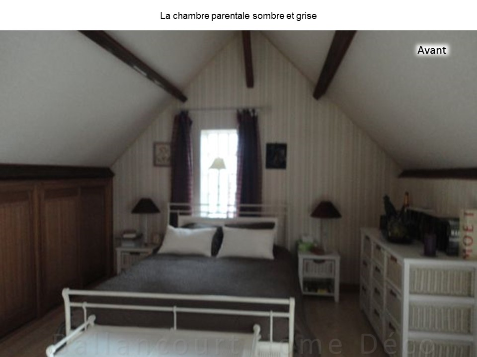 Ballancourt Home home staging Boutygny sur Essonne Diapositive14