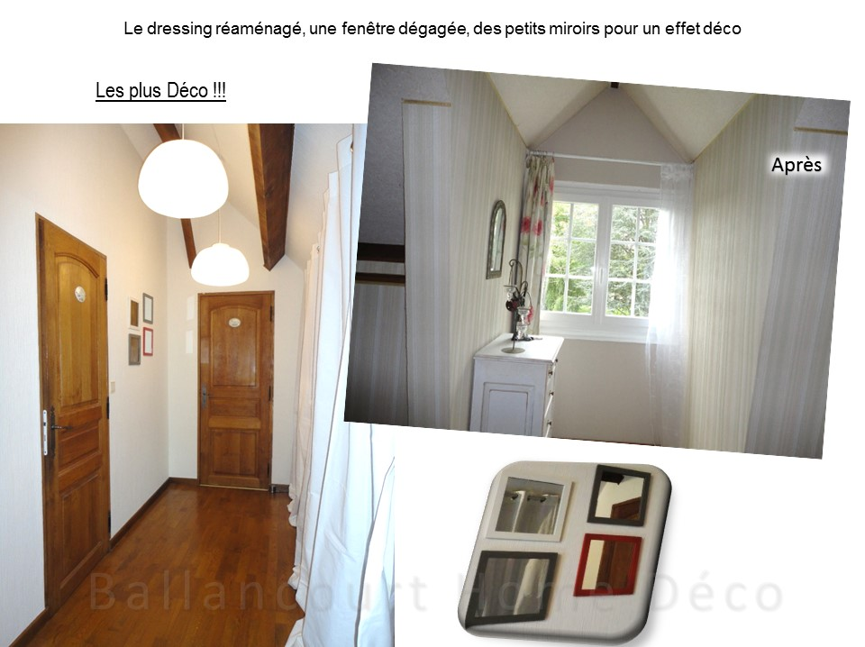 Ballancourt Home home staging Boutygny sur Essonne Diapositive16