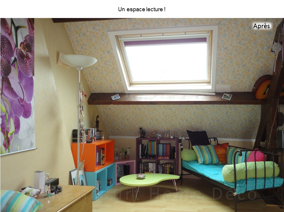 Ballancourt Home home staging Boutygny sur Essonne Diapositive19