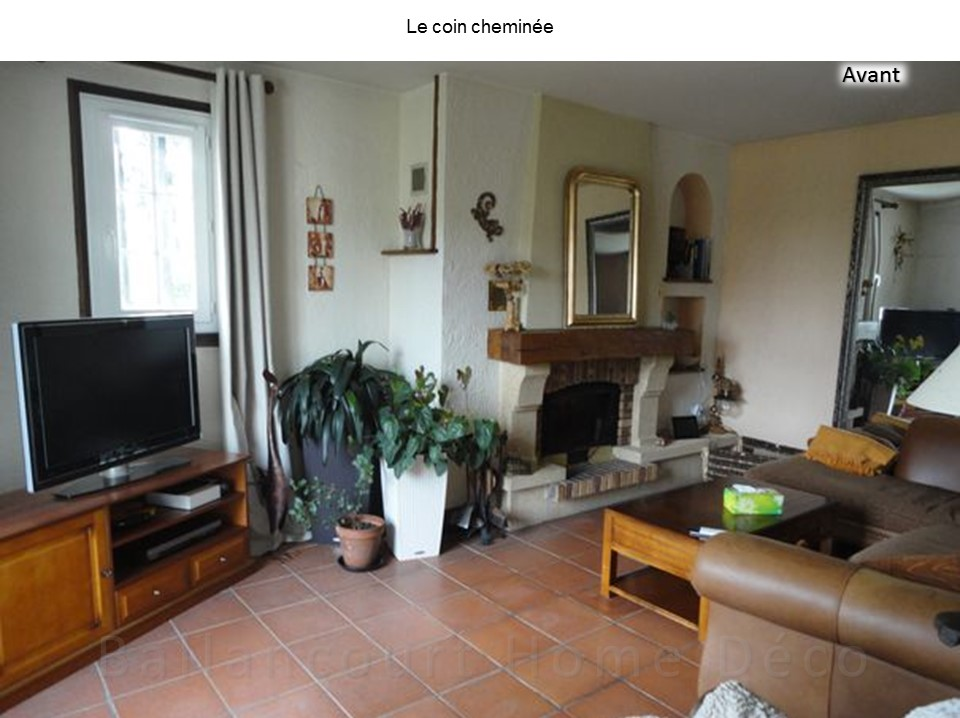 Ballancourt Home home staging Boutygny sur Essonne Diapositive2