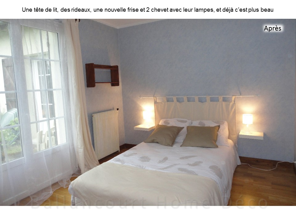 Ballancourt Home home staging Boutygny sur Essonne Diapositive21
