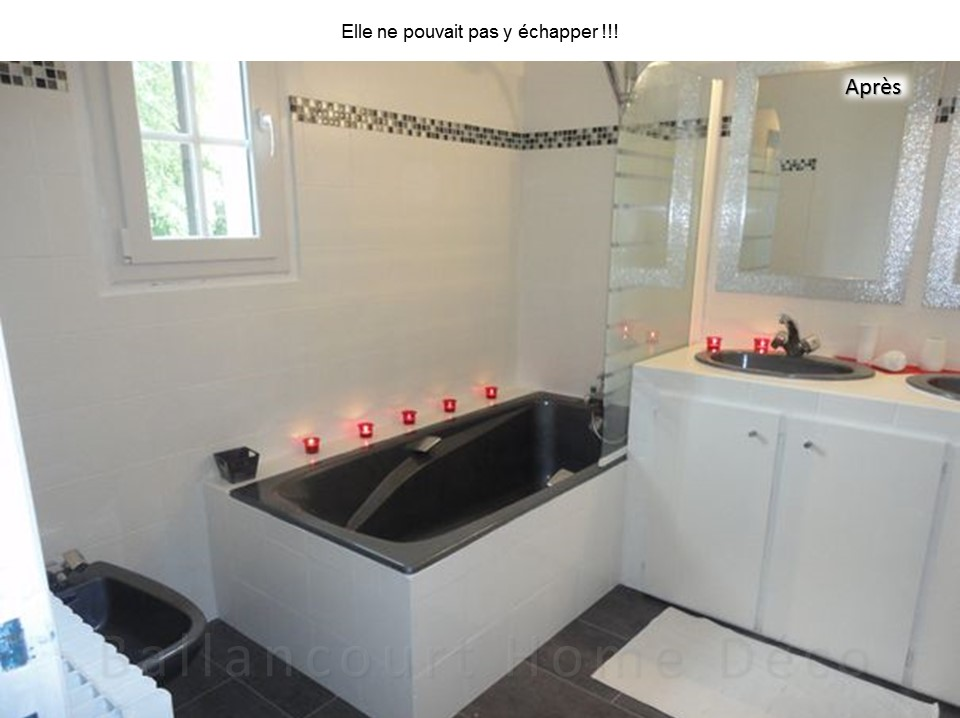 Ballancourt Home home staging Boutygny sur Essonne Diapositive25